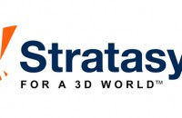 Stratasys Ltd. (Image courtesy of Stratasys Ltd.)