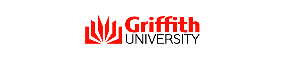 Image courtesy of Griffith University