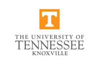 Image courtesy of UTK