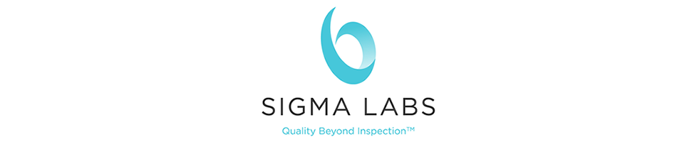 Sigma labs signs cooperative agreement with the national institute image courtesy of sigma labs inc platinumwayz