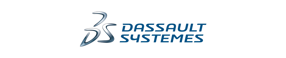 Image courtesy of Dassault Systèmes